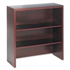 HON 11500 Series Valido Bookcase Hutch, 36w x 14-5/8d x