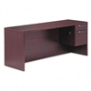 HON Valido 11500 Series Right Pedestal Credenza, 72w x