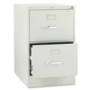 HON 310 Series Two-Drawer, Full-Suspension File, Legal,