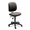 HON Comfortask Multi-Task Swivel/Tilt Chair, Gray # HON
