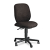 HON 7700 Series Multi-Task Swivel Chair, Olefin Fabric,