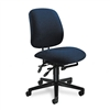 HON 7700 Series Asynchronous Swivel/Tilt Task Chair, Se