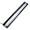 HON Fluorescent Task Light for HON 60-72 Stack-on Sto