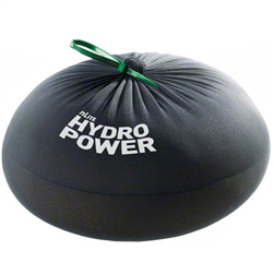 Unger HydroPower QuickChange Resin Bag # HPB24