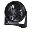 Honeywell Super Turbo Three-Speed High-Performance Fan,