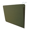 Find It Hanging File Folders with Innovative Top Rail,
