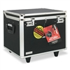 IdeaStream Vaultz Vaultz Lock Mobile File Chest, Ltr/Lg