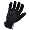 Ironclad XI Workforce Glove, Medium, Gray # IRNWFG03M