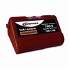 Innovera 1769 Compatible Ink, 400 Page-Yield, Red # IVR