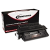 Innovera 364ATMICR Compatible High-Yield MICR Toner, 10