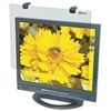 Innovera Privacy Antiglare LCD Monitor Filter, for 19-2