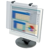 Innovera Privacy Antiglare LCD Monitor Filter, for 19