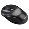 Innovera Wireless Optical Mouse # IVR61025