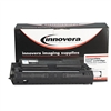 Innovera 7553A Compatible Remanufactured Toner, 3000 Pa