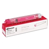 Innovera 83145 Compatible High-Yield Toner, 10000 Page-