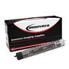 Innovera 83147 Compatible High-Yield Toner, 10000 Page-
