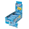 Kellogg's Rice Krispies Treats, Original Marshmallow, 1
