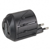 Kensington International Travel Plug Adapter/AC Outlet