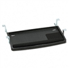 Kensington Comfort Keyboard Drawer w/SmartFit System, 2