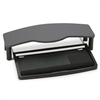 Kensington Comfort Desktop Keyboard Drawer, 24-1/2 x 12