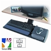 Kensington Adjustable Keyboard Platform w/SmartFit Syst