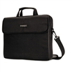 Kensington SP10 15.4 Laptop Sleeve, Padded Interior, I
