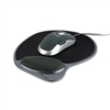 Kensington Wrist Pillow Memory Foam Mouse Wrist Rest, B