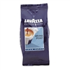 Lavazza Aroma Point Espresso Cartridges, Brazilian/Cent