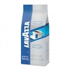 Lavazza Gran Filtro Coffee, 2.25 oz Ground Fraction Pac