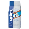 Lavazza Gran Filtro Dark Italian Roast Coffee, 2.25 oz