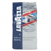Lavazza Gran Filtro Classico Coffee, 2.25 oz Ground Fra