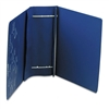 Charles Leonard Varicap6 Expandable 1 To 6 Post Binder,