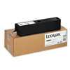 Lexmark Waste Toner Container for C750 Series, X750e, 1