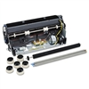 Lexmark 40X0100 Maintenance Kit # LEX40X0100