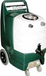 Olympus FX-88 Portable Carpet Extractor MA10 By Hydro-F