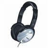 Maxell HP/NC-II Noise Canceling Headphone # MAX190400