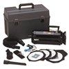 DataVac ESD-Safe Pro 3 Professional Cleaning System w/C