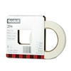 Scotch 256 Printable Flatback Paper Tape, 1/2 x 60 yar