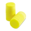 Aearo E-A-R E-A-R Classic Grande Ear Plugs in Pillow Pa
