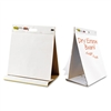Post-it Super Sticky Self-Stick/Dry Erase Tabletop Ease
