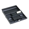 3M Recycled Plastic Desk Drawer Organizer Tray, Plastic