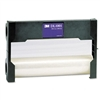 Scotch Refill Rolls for Heat-Free Laminating Machines,