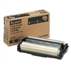 Scotch Refill Rolls for Heat-Free 9 Laminating Machines