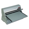 Scotch Heat-Free Laminating Machine, 25 Wide, 3/16 Ma