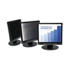 3M Privacy Filter for 17 LCD Desktop Monitors # MMMPF3