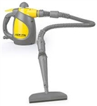 The Vapamore MR-75 AMICO Handheld Steam Cleaner