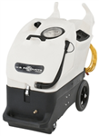 HydraPort 1200 High Pressure, Heated Carpet and Tile Grout Extractor