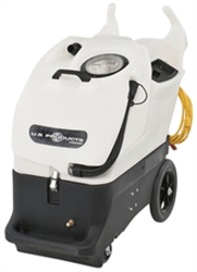 HydraPort 200 Heated, Portabel Carpet Extractor