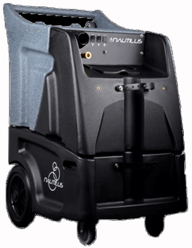 Nautilus Mx3 1200 Dual Surface Commercial Extractor 1200