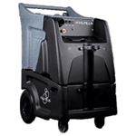 Nautilus MX3-200H Commercial Carpet Extractor-200 PSI with Heat, Hose & Wand Included